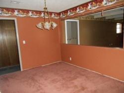 Crown Dr - Foreclosure in Bartlesville, OK