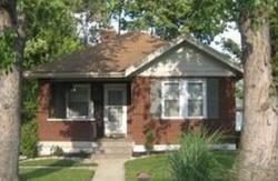 Dalton Ave - Foreclosure in Cincinnati, OH