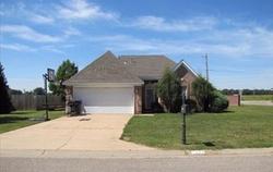 Windsong Dr - Foreclosure in Jonesboro, AR