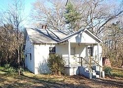 Beaumont Ave - Foreclosure in Spartanburg, SC