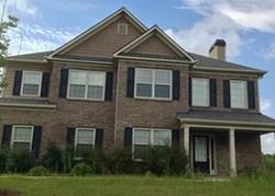 Potters Walk - Foreclosure in Conyers, GA