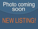 New Settlement Dr - Foreclosure in Richmond, VA