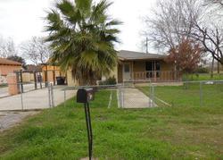 Ejecucion Sligo St - San Antonio, TX