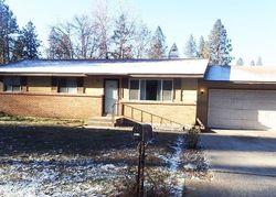 N Oxford Dr - Foreclosure in Spokane, WA