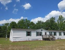 Pinewood Rd - Foreclosure in Sumter, SC