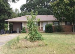6th St - Foreclosure in Conway, AR