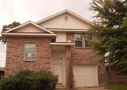 Casa en Remate en Dallas