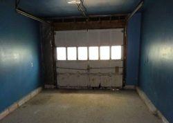 Cliffony Dr - Foreclosure in Virginia Beach, VA