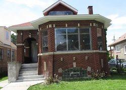 Casa en Remate en Chicago