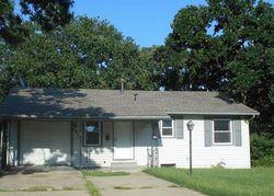 Crestview Dr - Foreclosure in Bartlesville, OK