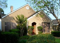 Ejecucion Ivy Grove Dr - Houston, TX