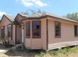 Casas En Remate En Condado De Starr Tx Casas En Venta En Condado