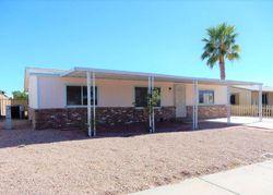 Ejecucion E Tonto Ln - Phoenix, AZ