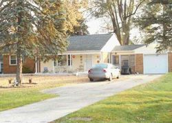 Covert Rd - Foreclosure in Flint, MI