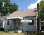 Ejecucion Mcguffey Rd - Columbus, OH