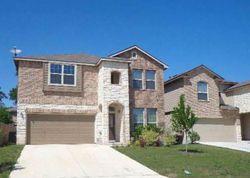 Casa en Remate en San Antonio
