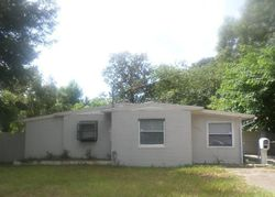 Casa en Remate en Jacksonville