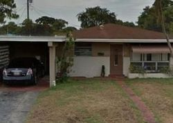 Nw 17th Ave - Foreclosure in Fort Lauderdale, FL