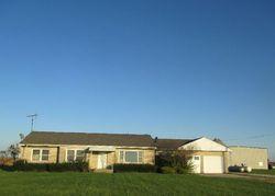 Ejecucion N County Road 250 W - Greensburg, IN