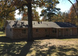 Ejecucion Page Rd - Longview, TX
