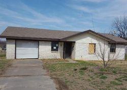 Ejecucion Prairie St - Nocona, TX