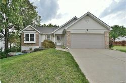 Ejecucion Southridge Pines Dr - Saint Louis, MO