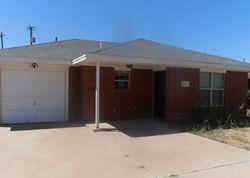 Ejecucion Kemper St Unit 2 - Lubbock, TX