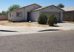Ejecucion W Pioneer St - Phoenix, AZ