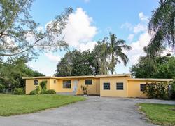 Ejecucion Nw 157th St - Miami, FL