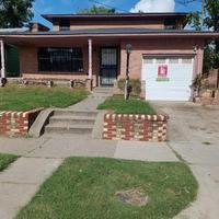 Ejecucion Collins Ave - Dallas, TX