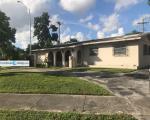 Ejecucion Sw 64th St - Miami, FL