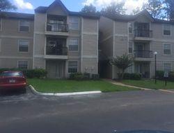 Casa en Remate en Orlando