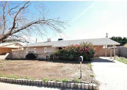 Casa en Remate en Phoenix