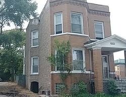 Ejecucion S Hermitage Ave - Chicago, IL