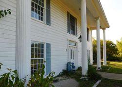 Ejecucion Gardenia Rd - Gilmer, TX