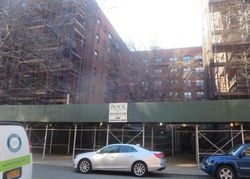 Ejecucion E 51st St Apt 4y - Brooklyn, NY