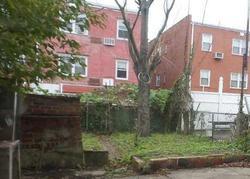 Ejecucion E 87th St - Brooklyn, NY