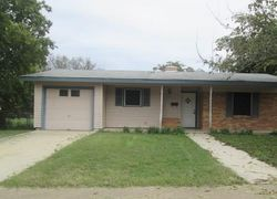 Ejecucion Chippendale Dr - Killeen, TX