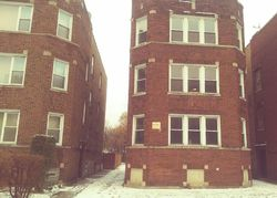 Ejecucion S Kenwood Ave - Chicago, IL