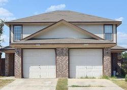 Ejecucion Schwald Rd - Killeen, TX