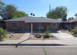 Ejecucion E Campbell Ave - Phoenix, AZ