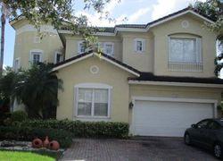 Ejecucion Nw 71st Ter - Miami, FL