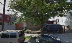 Casa en Remate en Brooklyn
