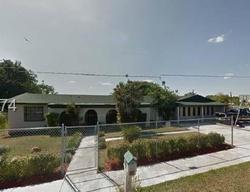 Ejecucion Sw 109th Ave - Miami, FL