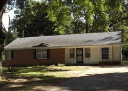 Casa en Remate en Memphis