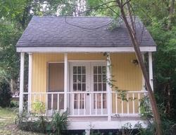 Ejecucion Pine Grove Ct - Jacksonville, FL