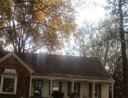 Ejecucion Ridge Park Dr - Memphis, TN