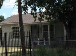 Ejecucion Allende Dr - San Antonio, TX