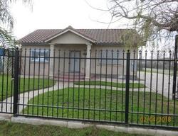 Ejecucion Munford Ave - Stockton, CA