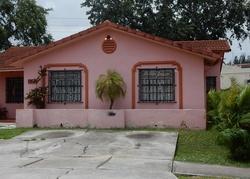 Ejecucion Sw 9th St - Miami, FL